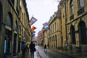 טיול משפחות ליורודיסני ופריז