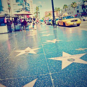 לוס אנג'לס, LOS ANGELES